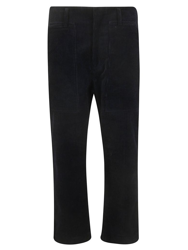 Sofie d'Hoore Porter Jeans - Midnight