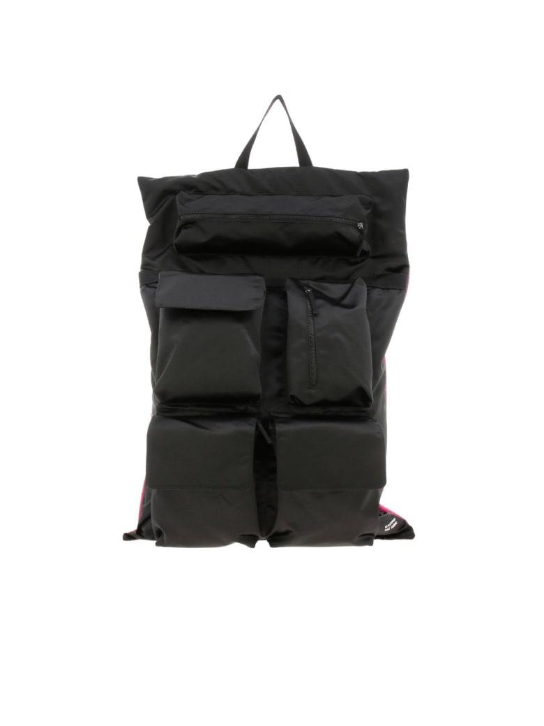 Eastpak Backpack Bags Men Eastpak - fuchsia