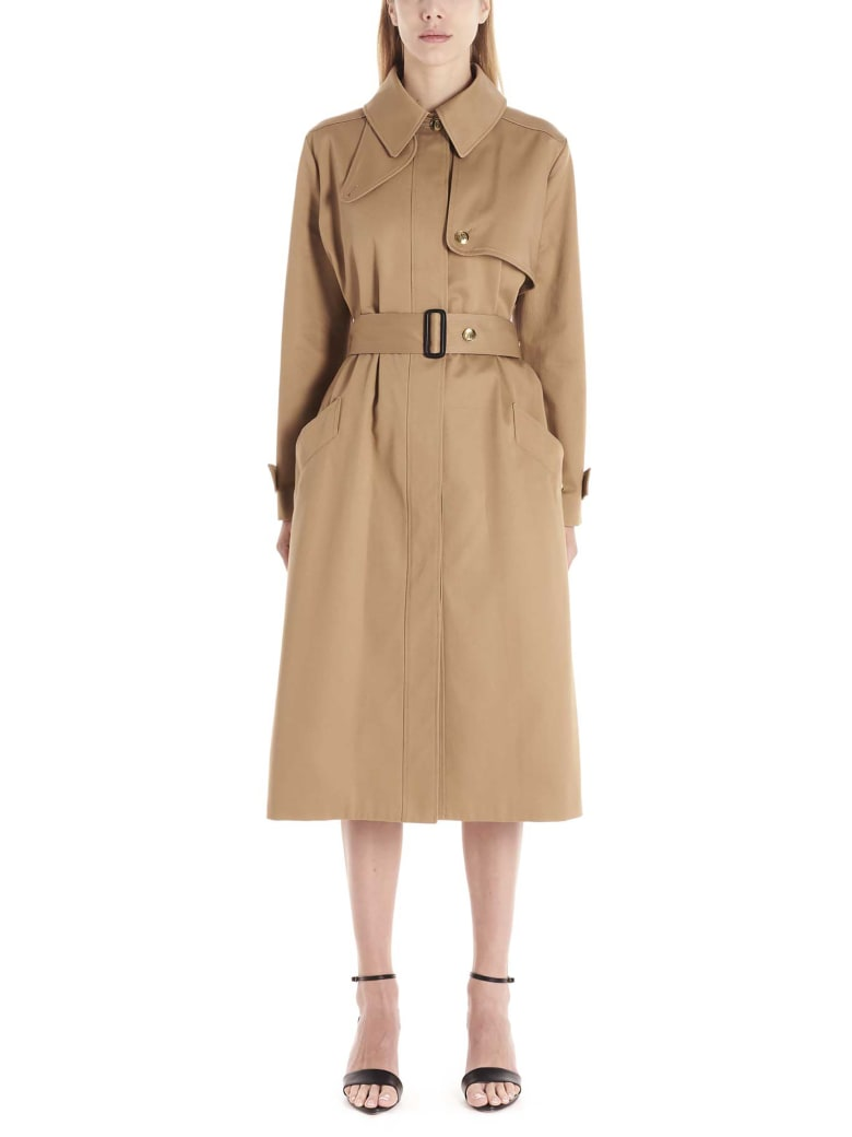 Givenchy Trench - Beige