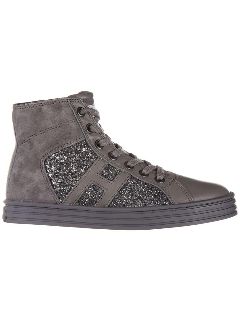 Hogan Rebel Shoes   italist, ALWAYS