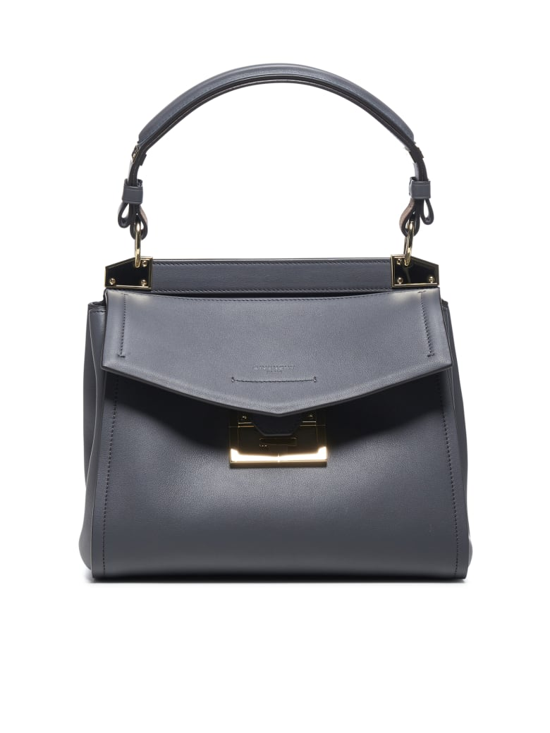 Givenchy Shoulder Bag - Storm grey