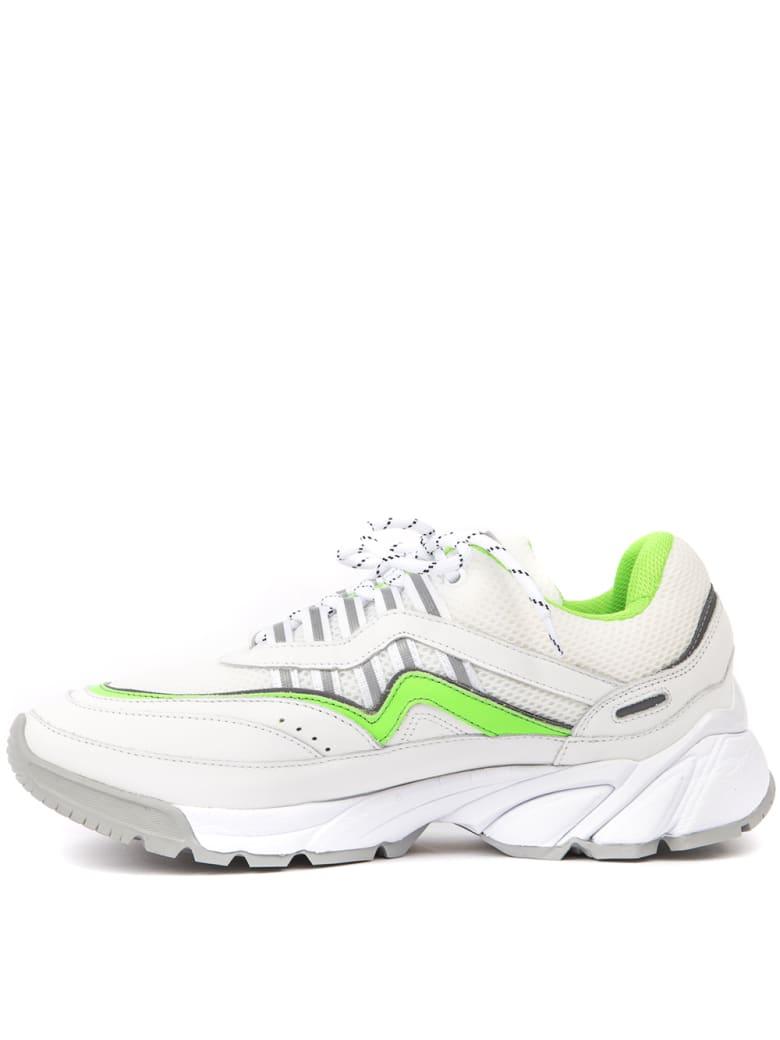 Axel Arigato Sneakers | italist, ALWAYS