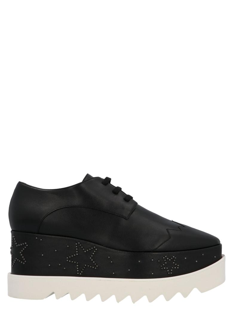 Stella McCartney 'elyse' Shoes - Black