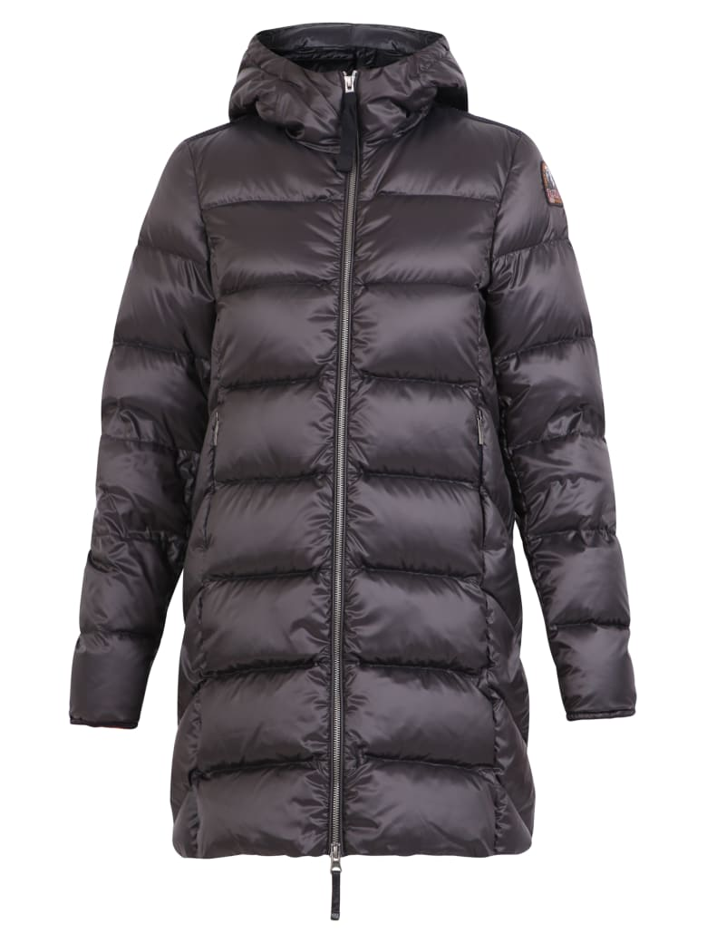 Parajumpers Marion Padded Jacket - Blue