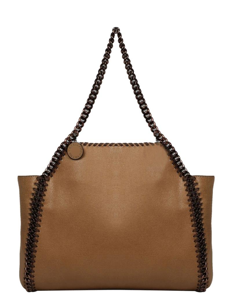 Stella McCartney Bag - Multicolour