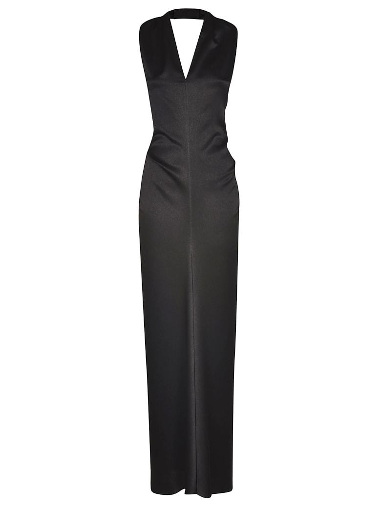 Stephan Janson Maison L Dress - Black