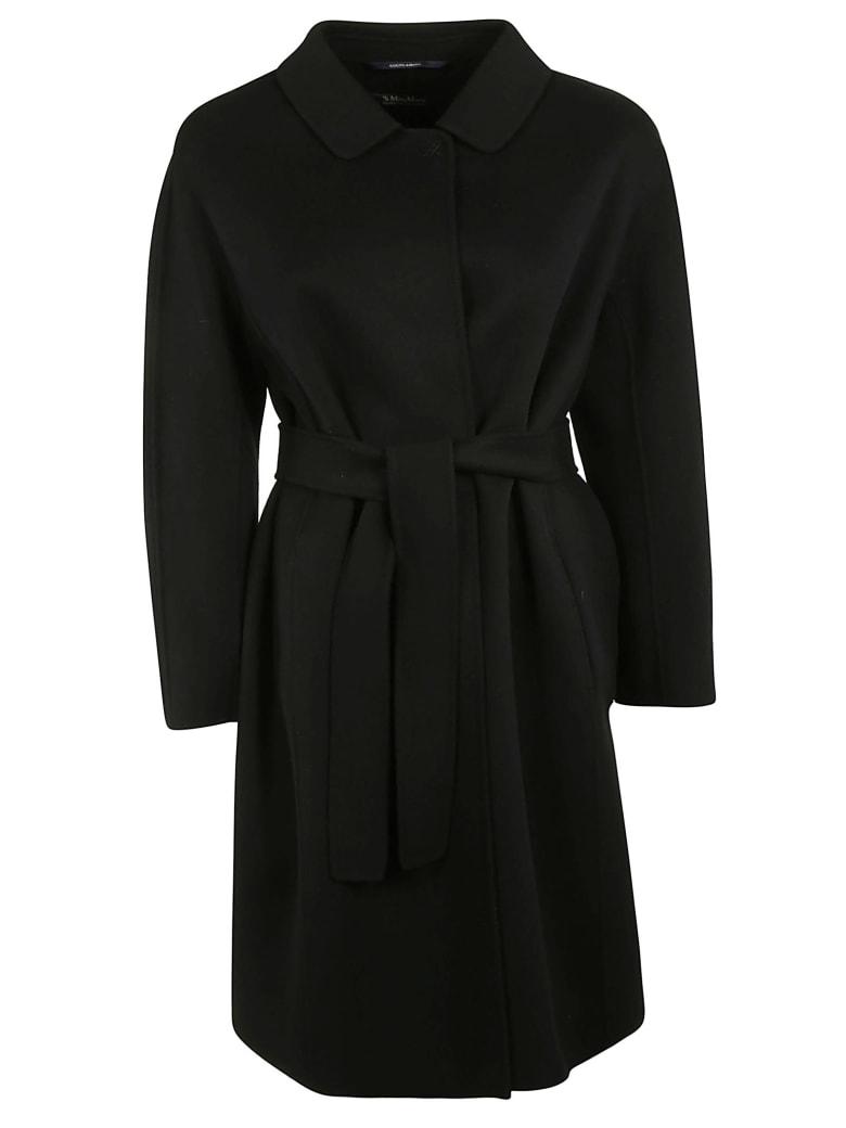 Max Mara Doraci Coat