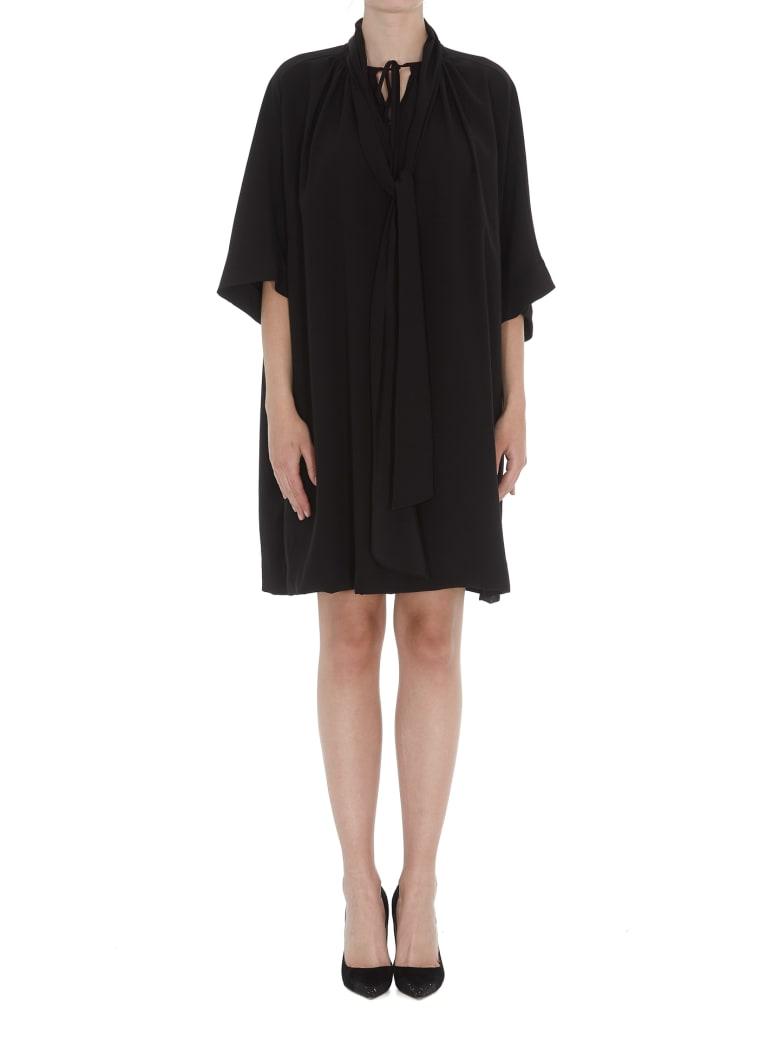 Chloé Dress - Black