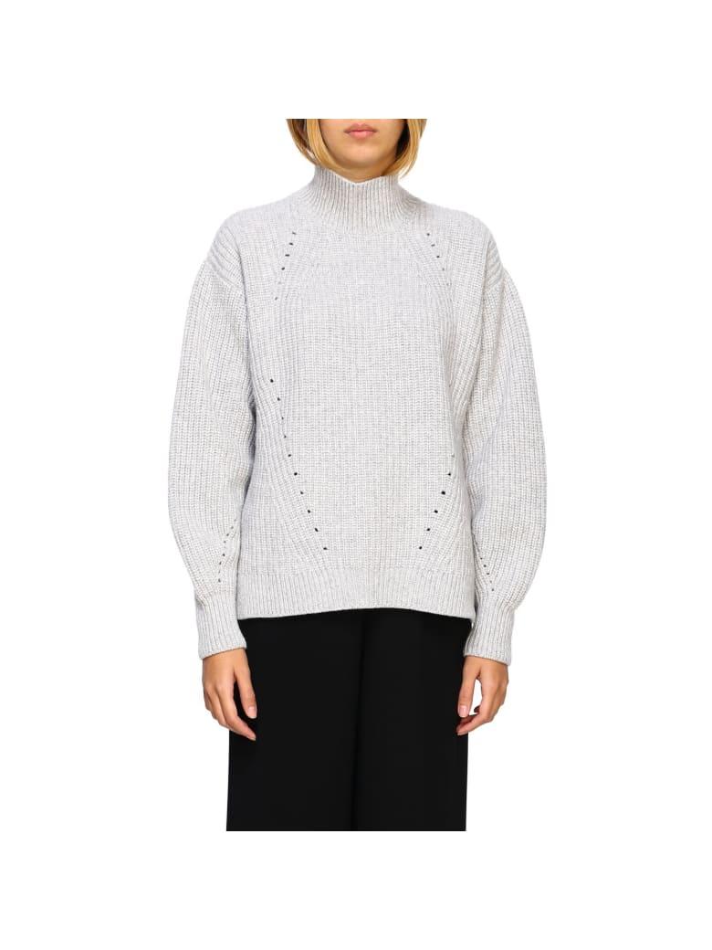 Cruciani Sweater Sweater Women Cruciani - ice