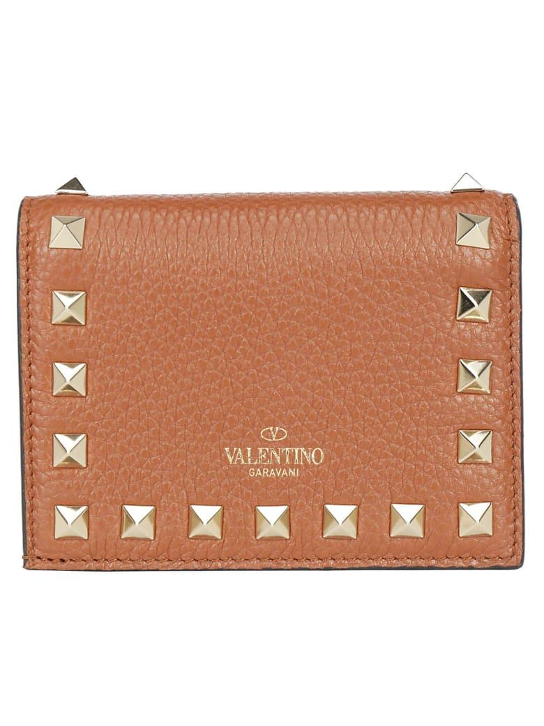 Valentino Garavani Wallet - Selleria