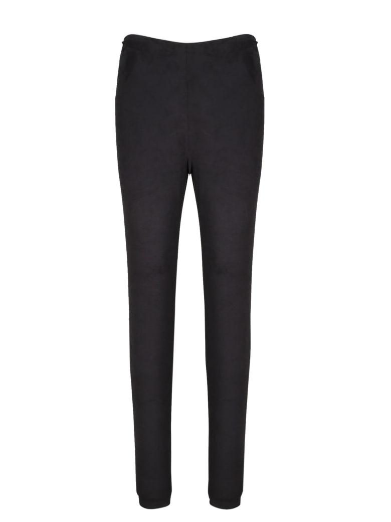PierAntonioGaspari Pantaloni - Black
