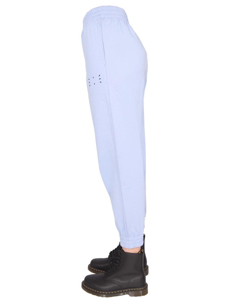 McQ Alexander McQueen Jogging Pants - LILLA