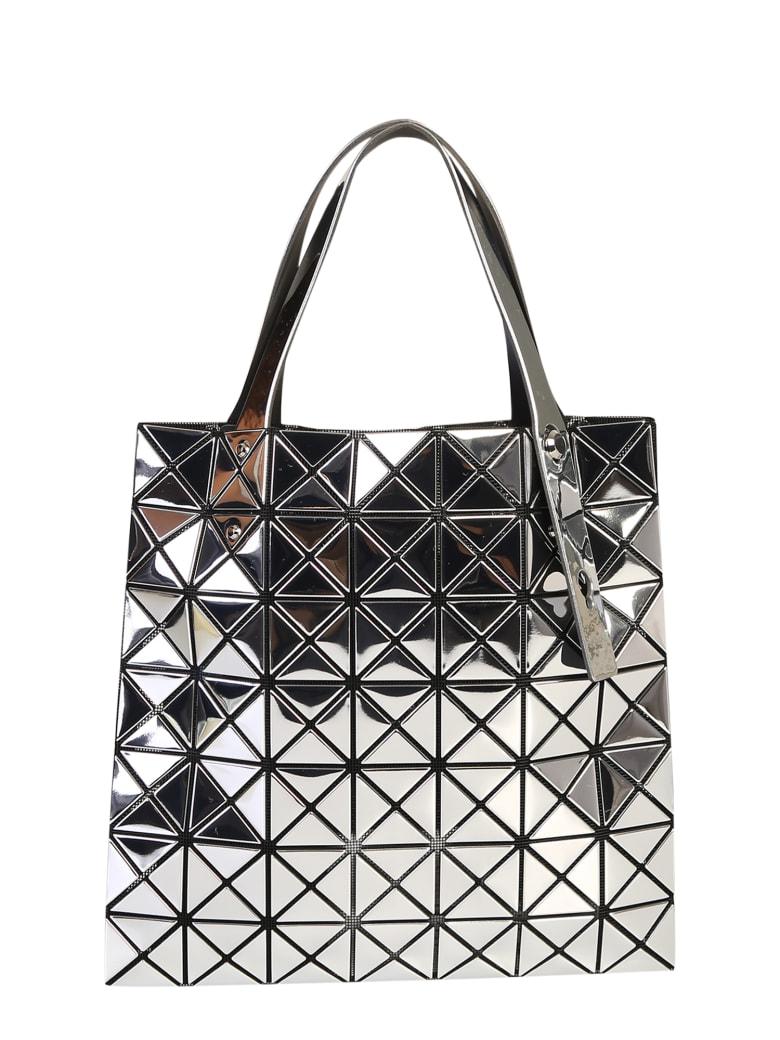 Issey Miyake Bao Bao Bag - Metallic