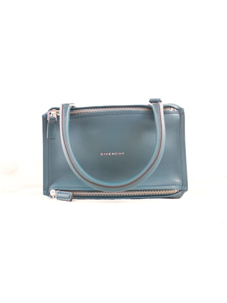 Givenchy Tote - Blue