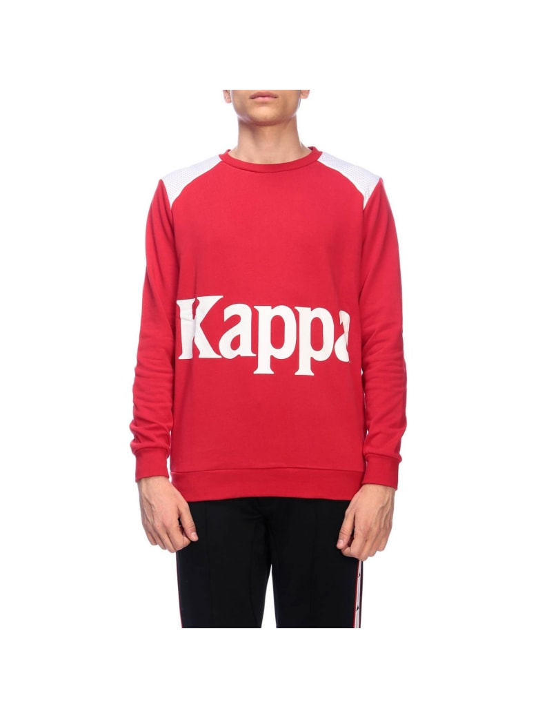 d142590d99 Kappa Sweater Sweater Men Kappa