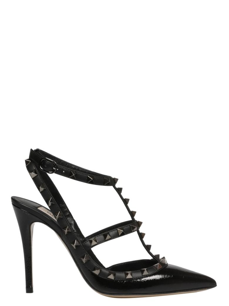 Valentino Shoes - No