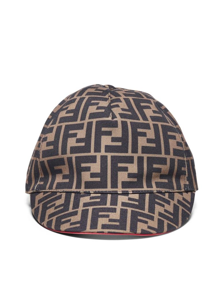 Fendi Hat by Fendi