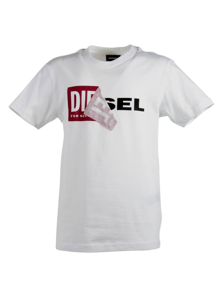 diesel t shirt sale