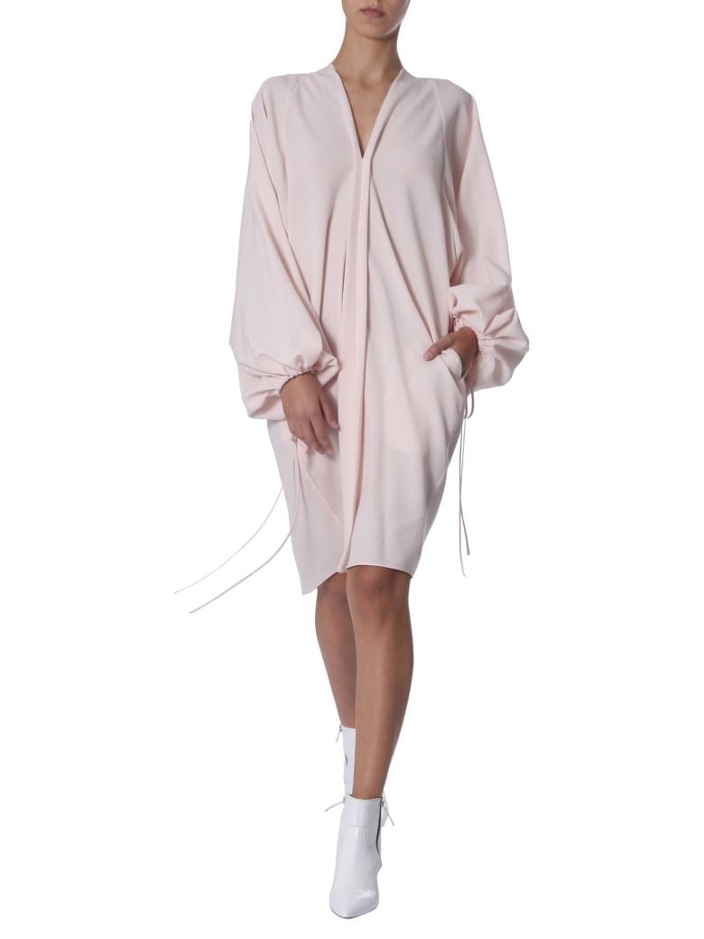 Lanvin Midi Dress - CIPRIA