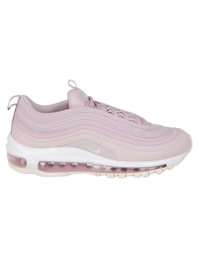 Nike Nike Air Max 97 Sneakers - Pink