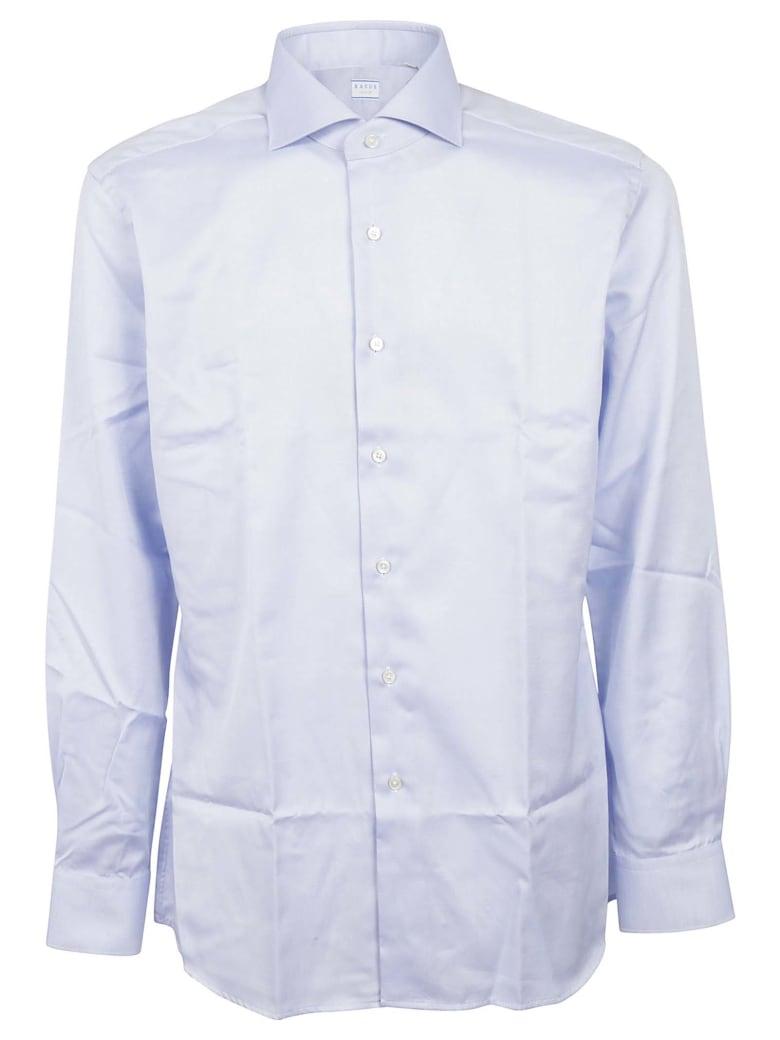 Xacus Plain Shirt