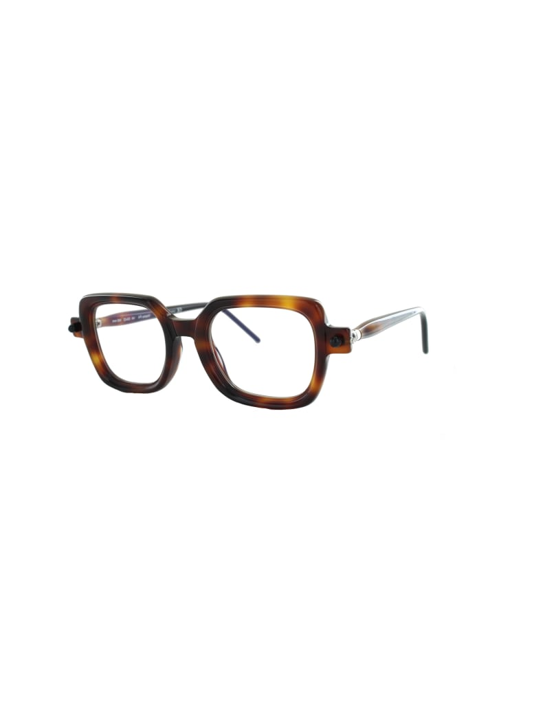 Kuboraum P4 Eyewear - Ha