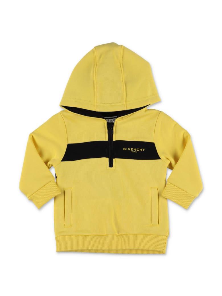 Givenchy Sweater - Paglia