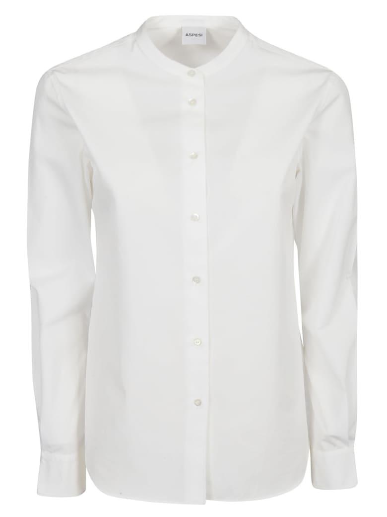 Aspesi  - Bianco Ottico