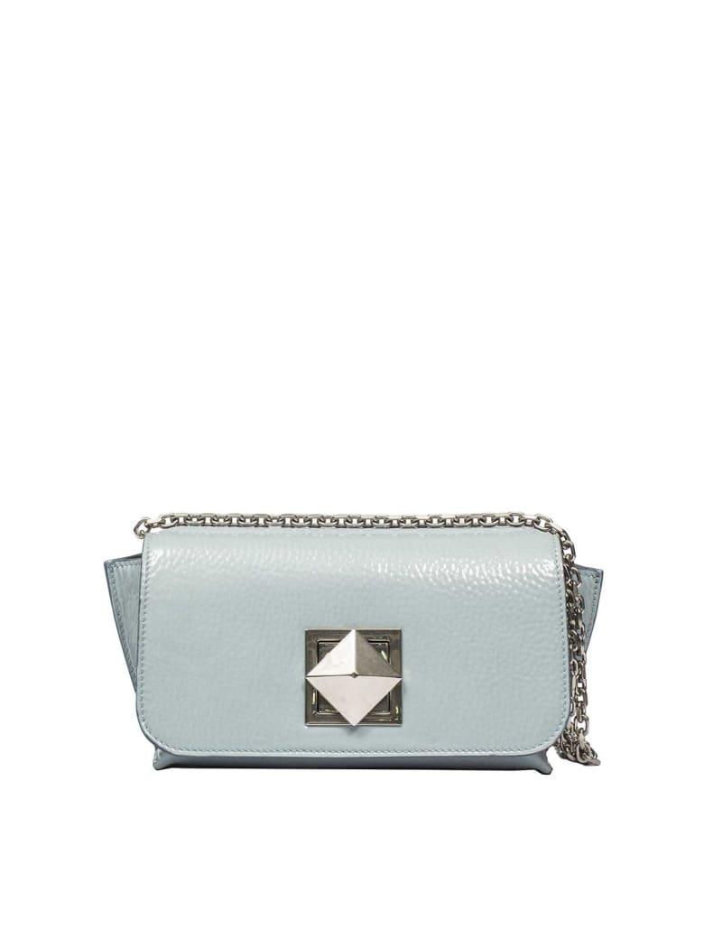 Sonia Rykiel Le Copain Shoulder Bag