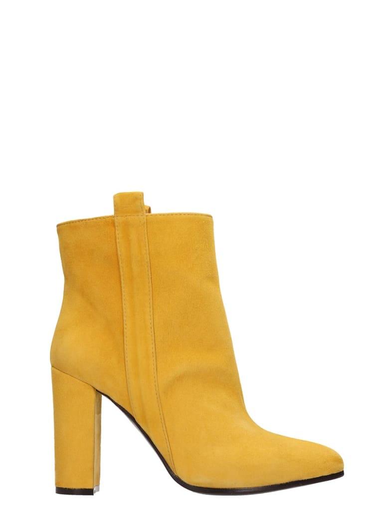 Via Roma 15 Boots   italist, ALWAYS