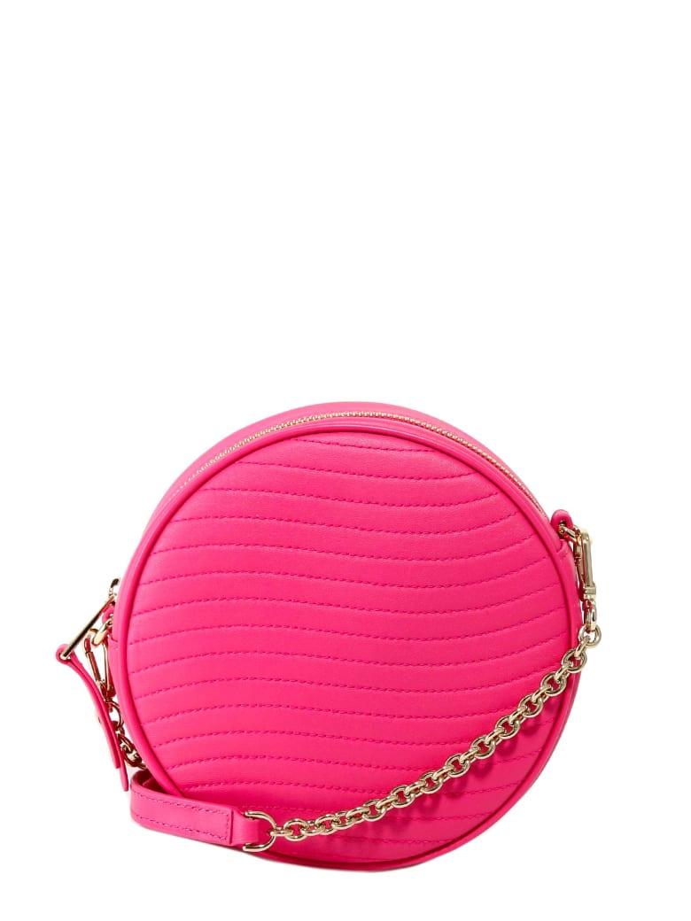 Furla Shoulder Bag - Pink