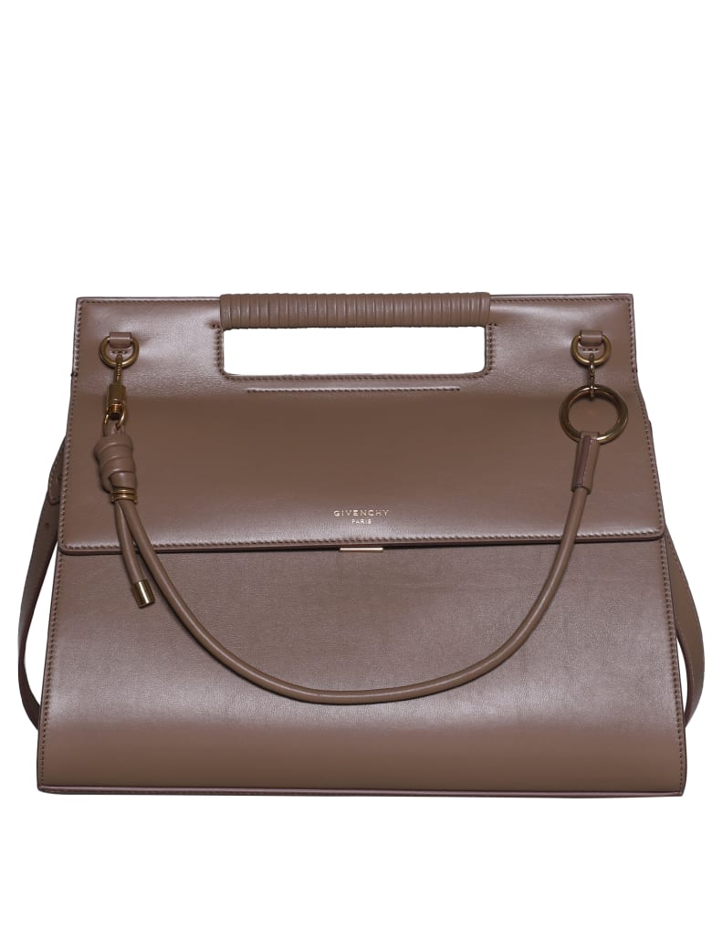 Givenchy  - Taupe