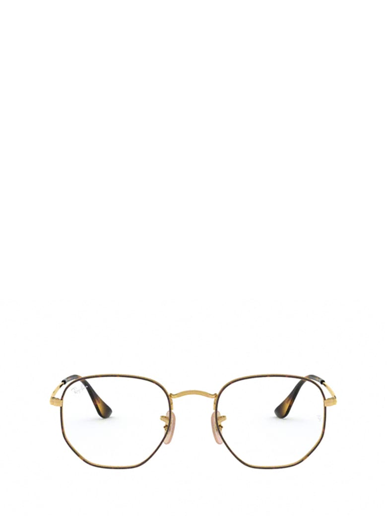 Ray-Ban Eyewear - 2945