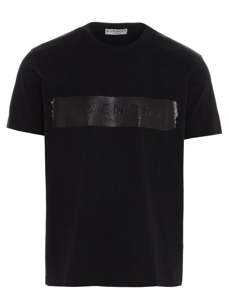 Givenchy T-shirt - Nero