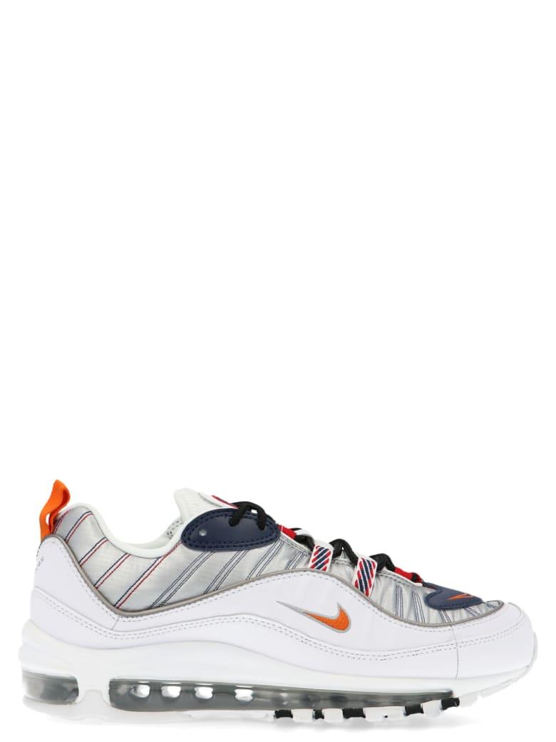 Nike 'w Air 98 Prm' Shoes - Multicolor