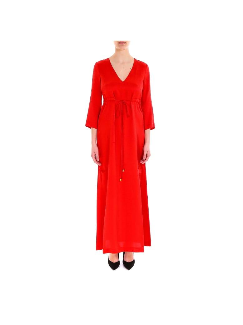L'Autre Chose Dress - Red
