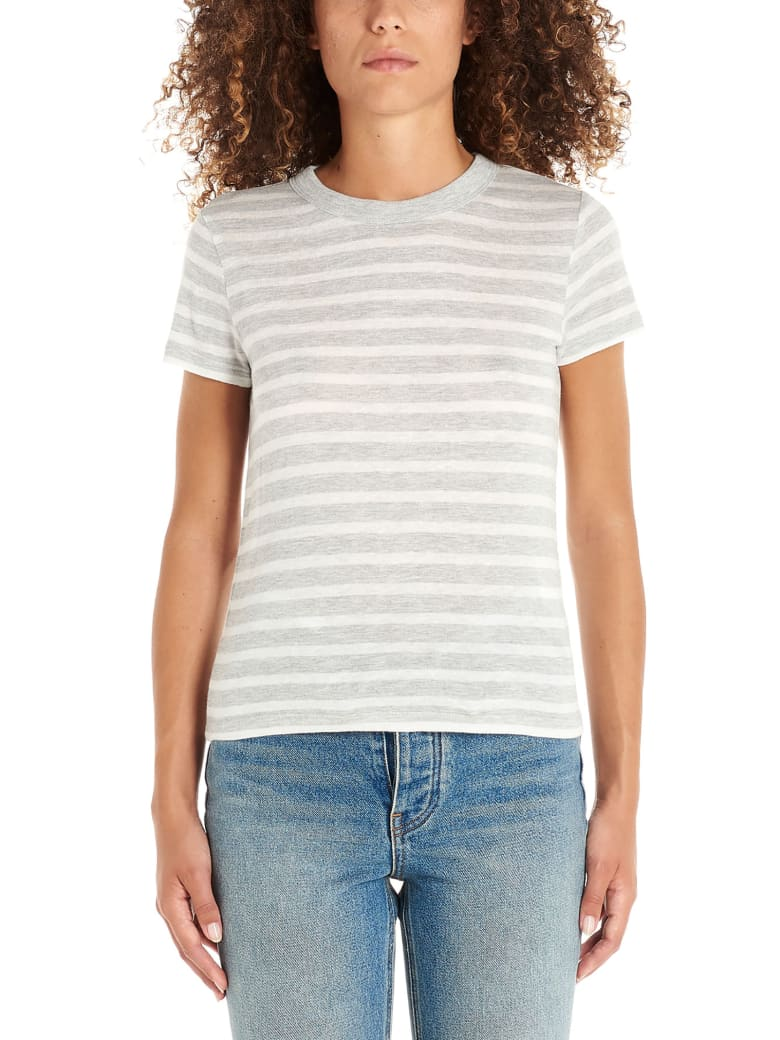 T by Alexander Wang T-shirt - Multicolor