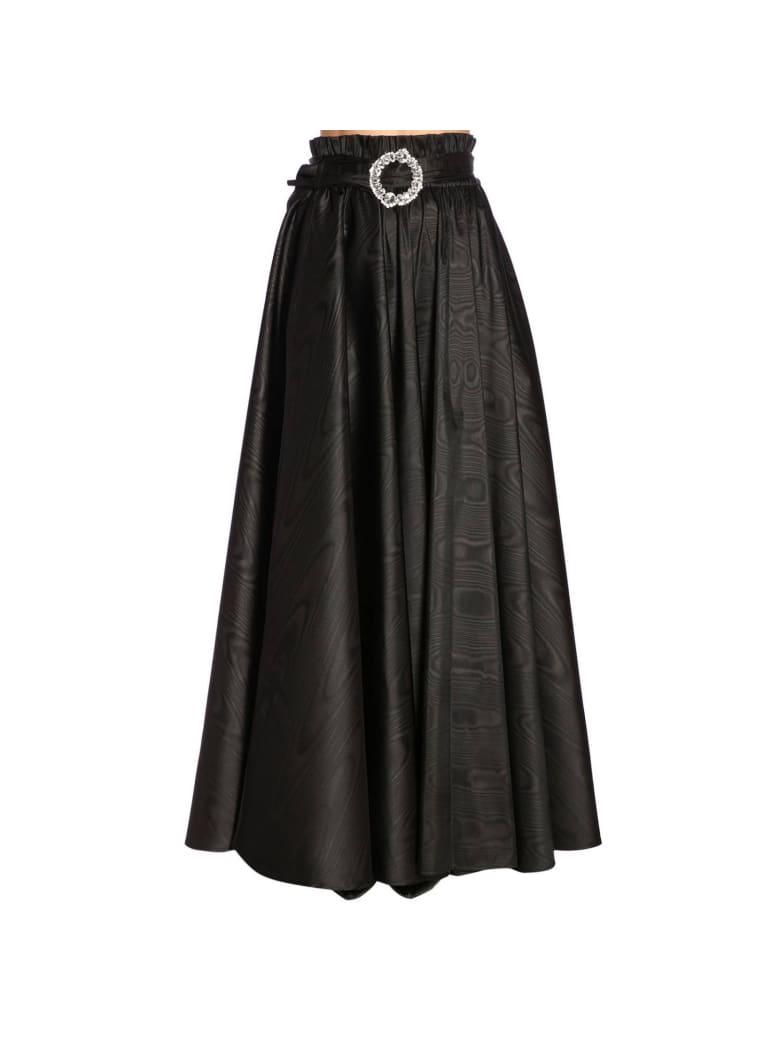 Vivetta Skirt Skirt Women Vivetta - black