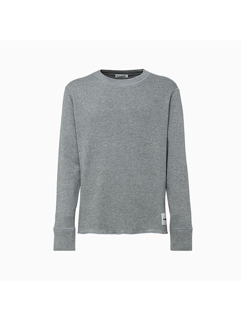 Jil Sander Cn Jil Sander T-shirt Jpur707515 - 034