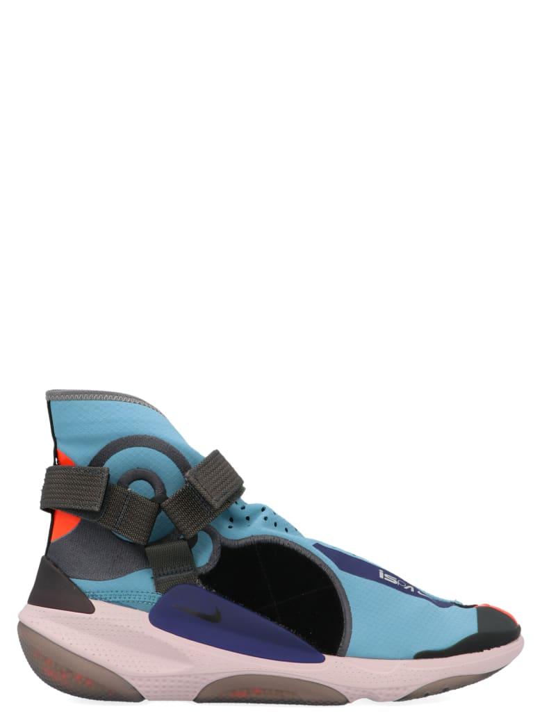 Nike 'joyride Env Ispa' Shoes - Multicolor