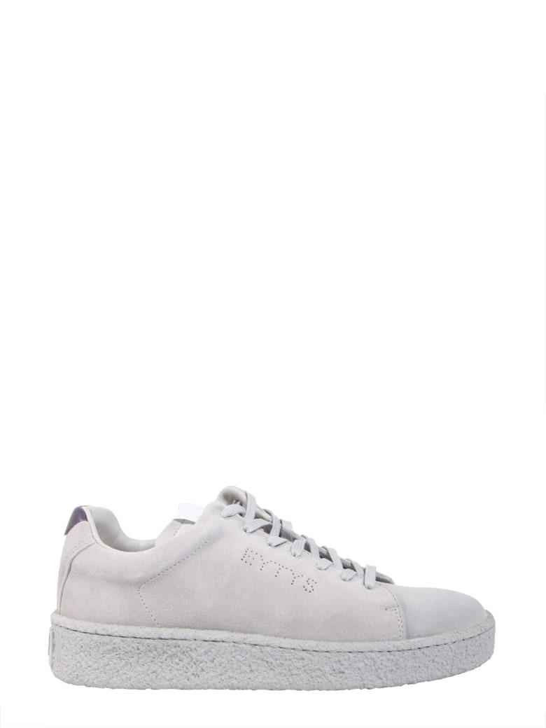 Eytys Ace Sneakers - GRIGIO