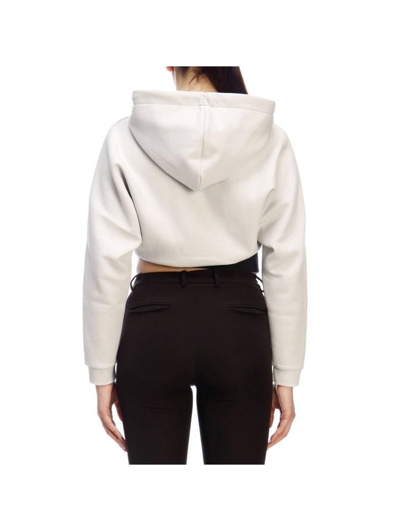 PUMA sweater for women