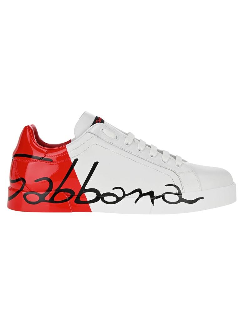 Dolce \u0026 Gabbana Dolce\u0026gabbana Patent