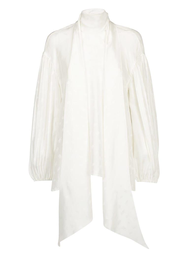 Chloé Chloè Shirt - White
