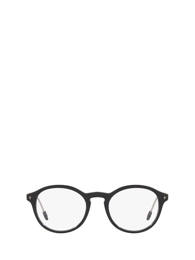 Giorgio Armani Giorgio Armani Ar7168 5001 Glasses - 5001
