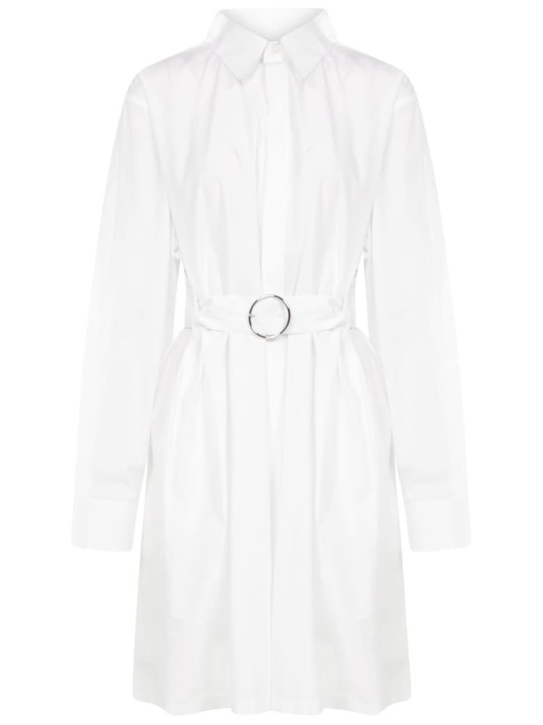 Maison Margiela Dress - Bianco