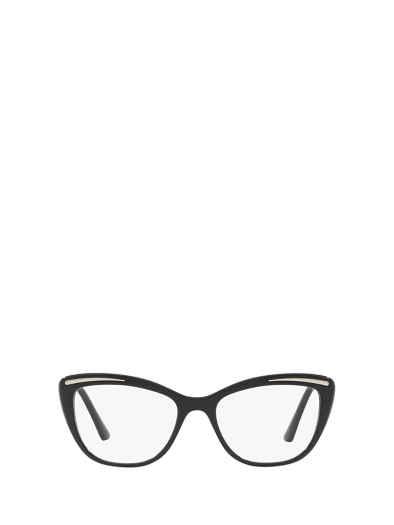 Vogue Eyewear Vogue Vo5218 W44 Glasses - W44