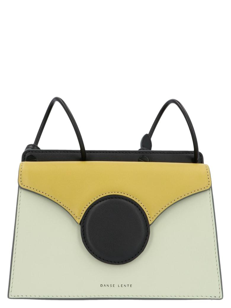 DANSE LENTE 'phoebe' Bag - Multicolor