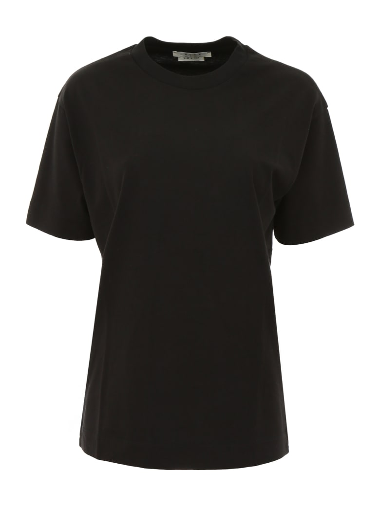 Alyx Rainmaker T-shirt - BLACK (Black)
