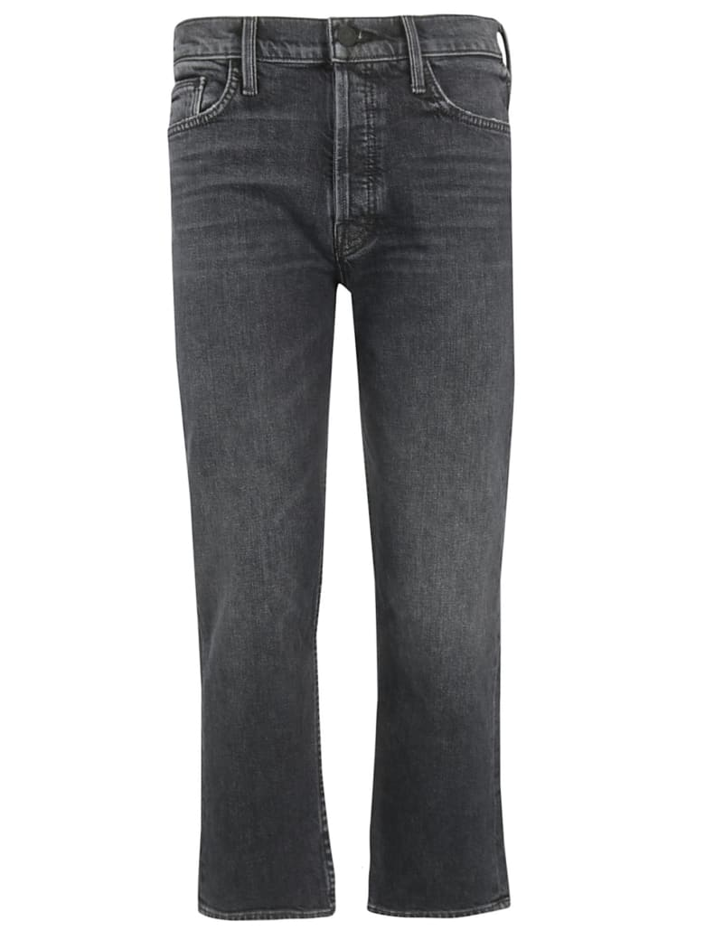Mother Classic Jeans - Grey